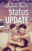 Review: Status Update by Annabeth Albert
