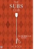Review: The Sub's Club by J.A. Rock