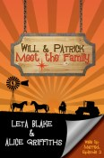 will & patrick 2
