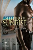 Cover of Sleeping 'til Sunrise