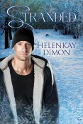 Guest Post and Giveaway: Stranded by HelenKay Dimon