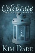 Review: Celebrate by Kim Dare
