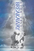Excerpt and Giveaway: Breakaway by Avon Gale