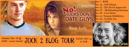 JOCK-2-blog-tour-banner