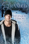 Review: Stranded by HelenKay Dimon