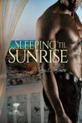 Review: Sleeping 'til Sunrise by Mary Calmes