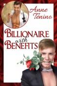 Billionaire with Benefits