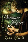 Review: Dormant Heart by Lane Swift