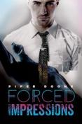 Review: Forced Impressions by Piper Doone