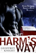 Review: Harm's Way by Geoffrey Knight
