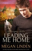 Leading Me Home