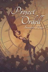 project-ordell