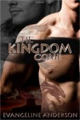 Review: Til Kingdom Come by Evangeline Anderson