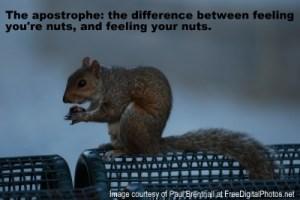 ApostropheCatastrophe_JLMerrow_Nuts