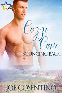 Review: Cozzi Cove: Bouncing Back by Joe Cosentino