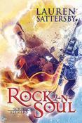 Review: Rock -N- Soul by Lauren Sattersby
