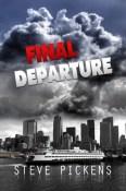 final-departure