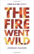 thefirewentwild