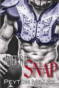 Review: After the Snap by Peyton Miller