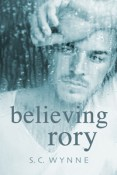 Review: Believing Rory by S.C. Wynne