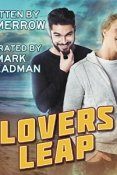 Audiobook Review: Lovers Leap by J.L. Merrow