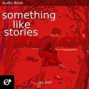Stories audio