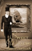 Guest Post and Giveaway: Sweet William by Dianne Hartsock