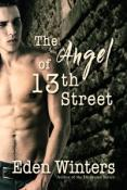 Review: The Angel of 13th Street by Eden Winters