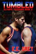Review: Tumbled by E.E. Grey