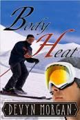 Review: Body Heat by Devyn Morgan