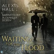 waiting for the flood audio
