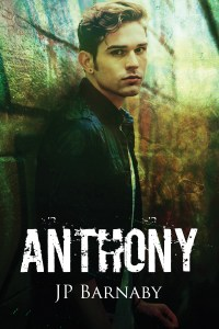 AnthonyFS