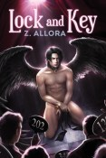 Guest Post: Lock and Key by Z. Allora