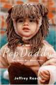 PopDaddy: Boy Meets Boy Meets Baby