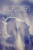 Review: Wildflowers by Suki Fleet