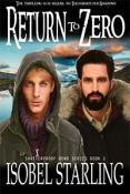 Review: Return to Zero by Isobel Starling