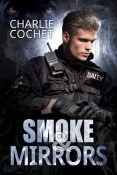 Review: Smoke & Mirrors by Charlie Cochet