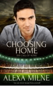 ChoosingHome