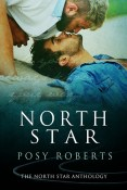 Guest Post and Giveaway: North Star Bundle by Posy Roberts