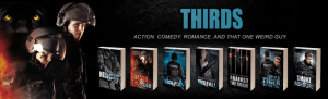 THIRDS-Series-Banner