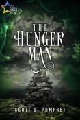 Review: The Hunger Man by Scott D. Pomfret