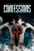 Review: Confessions by Ethan Stone
