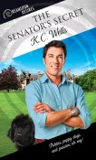 The Senator's Secret by K.C. Wells