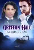 gryffon hall