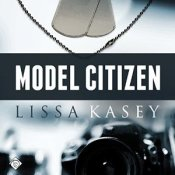 model citizen