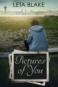 Pictures of You Cover