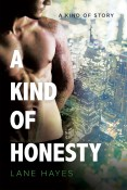 Guest Post and Giveaway: A Kind of Honesty by Lane Hayes