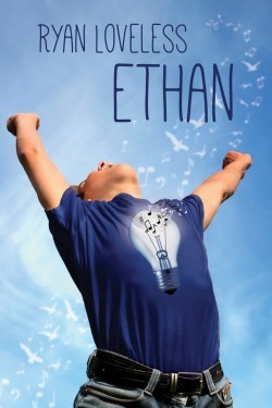 Review: Ethan by Ryan Loveless