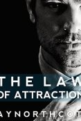 Audiobook Review: The Law of Attraction by Jay Northcote