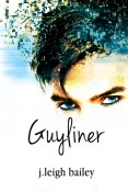 Review: Guyliner by j. leigh bailey